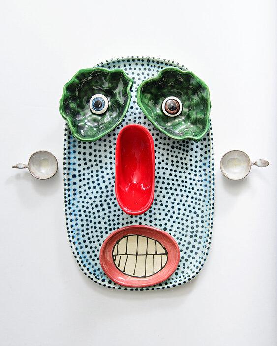 Andersen Keramik